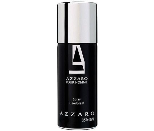 desodorante-azzaro.jpg