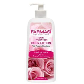 body-lotion-rosa.jpg