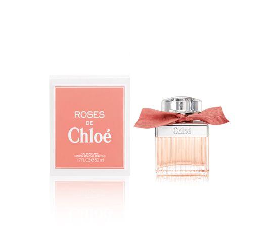 Rose-de-Chloe.jpg