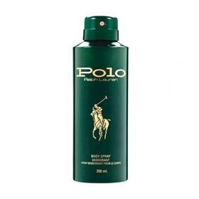 polo-body-spray.jpg