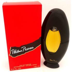 paloma-picasso-eau-de-parfum.jpg