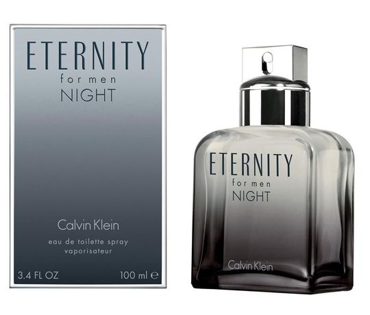 eternity-night-for-men.jpg
