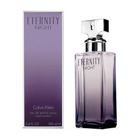 eternity-night-feminino.jpg