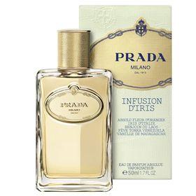 prada-infusion-d-iris-milano-absolu-fleur-dorange.jpg