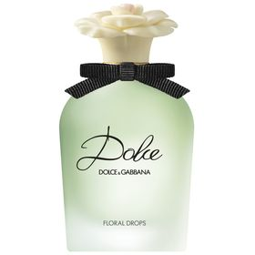dolce-floral-drops.jpg