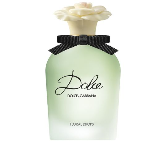 dolce-floral-drops.jpg