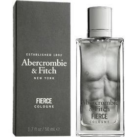 abercrombie---fitch-fierce-cologne.jpg