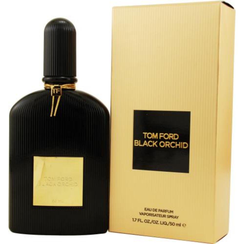 Black Orchid tem mix de apelo dark e misterioso e ao mesmo tempo luminoso e  esclarecedor uma fragrância que nos leva a uma viagem olfativa  o azedo da  ... 42dd4ab18d
