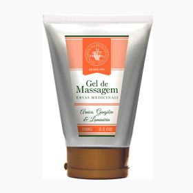 gel-de-massagem-com-ervas-medicinais.jpg