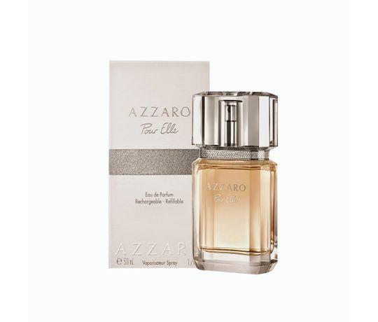 azzaro-pour-elle-eau-de-parfum.jpg