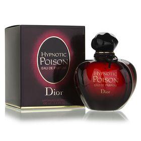hypnotic-poison-eau-de-parfum.jpg