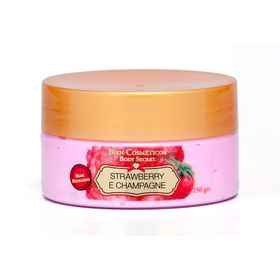 mask-hydrating-strawberry-and-champagne.jpg