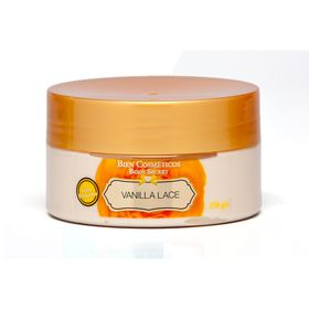 mask-hydrating-vanilla-lace.jpg