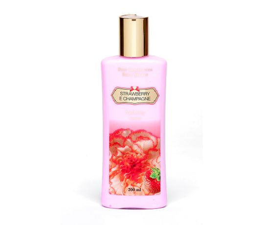 hydrating-lotion-strawberry-and-champagne.jpg