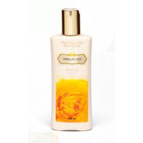 hydrating-lotion-vanilla-lace.jpg