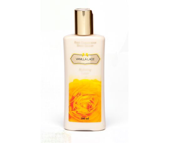 hydrating-lotion-vanilla-lace.jpg