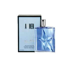 angel-men-de-thierry-mugler.jpg