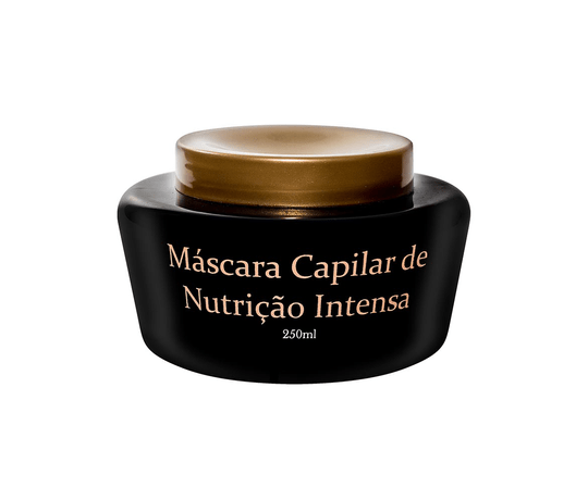 mascara-capilar-de-nutricao-intensa.png