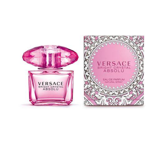 versace-bright-cristal-absolu