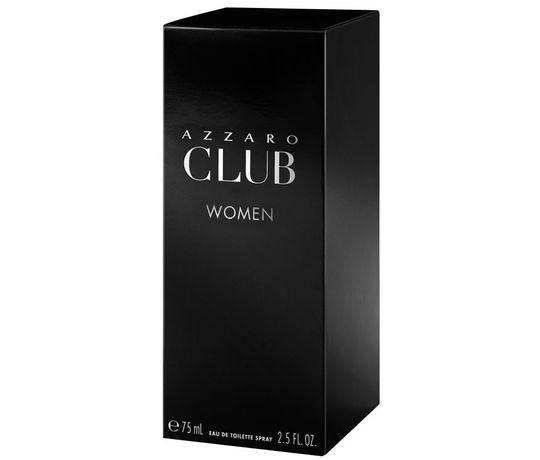 azzaro-club-feminino