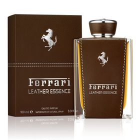 ferrar-leather-essesnce