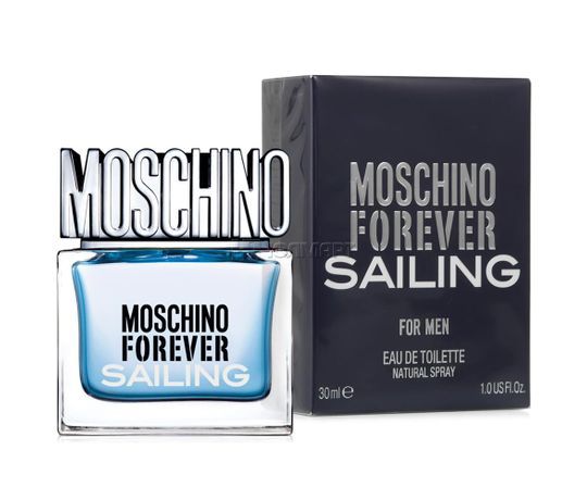moschino-forever-saling