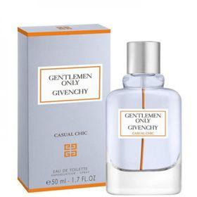 genttleman-casual-chic