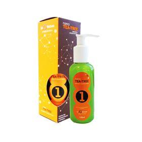 sabonete-liquido-facial-nano-tea-tree.jpg