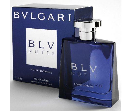 83c44da9a28 Perfume Blv Notte Pour Homme De Bvlgari Masculino Eau de Toilette ...
