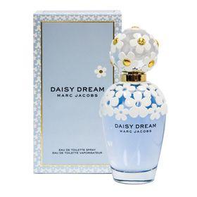 daisy-dream.jpg