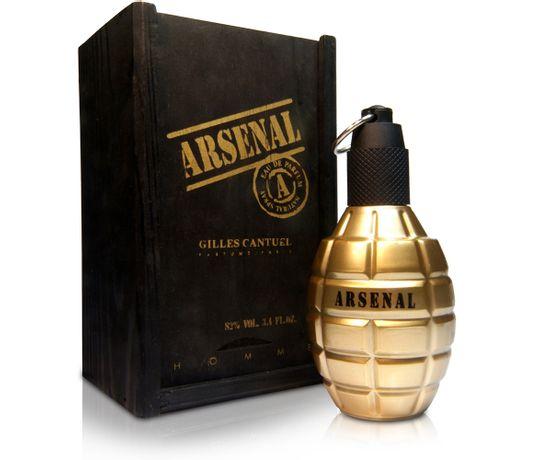 arsenal-gold.jpg