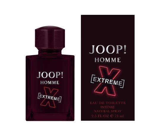 joop-homme-extreme-az-perfumes.jpg