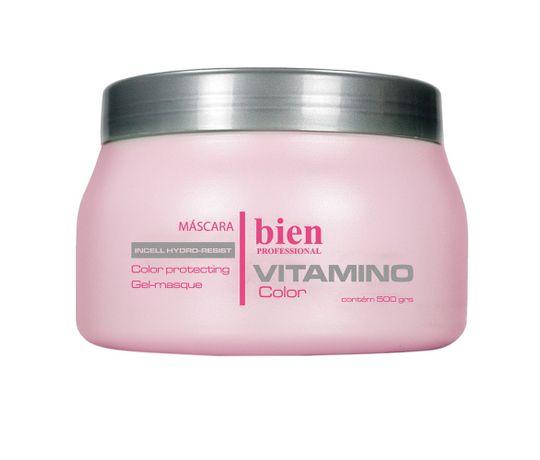 mascara-vitamino-color-az-perfumes.jpg
