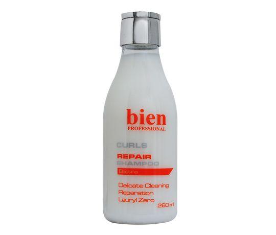 shampoo-curls-repair-az-perfumes.jpg