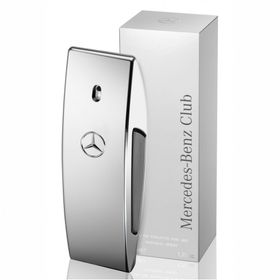 mercedes-benz-club-az-perfumes.jpg