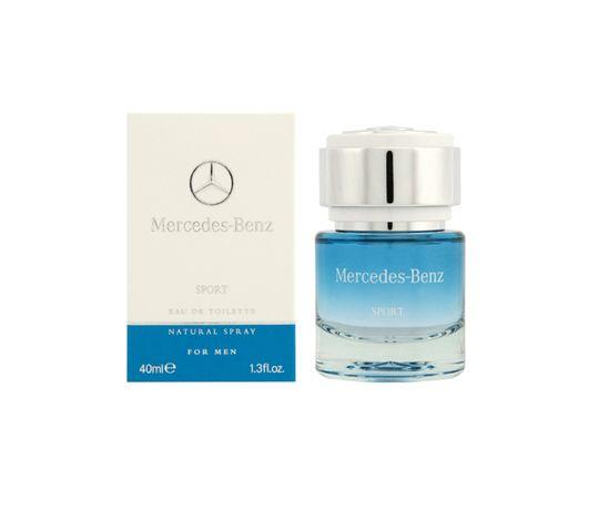 mercedes-benz-sport-az-perfumes.jpg