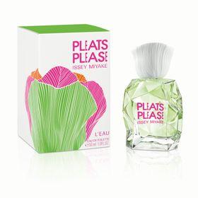 pleats-please-leau-az-perfumes