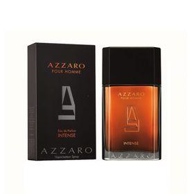 azzaro-pour-homme-intense-eau-de-parfum