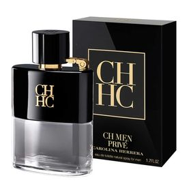 ch-men-prive-de-carolina-herrera-eau-de-toilette-masculino