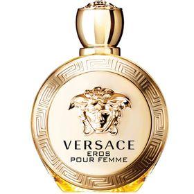 eros-pour-femme-de-versace-eau-de-parfum-feminino