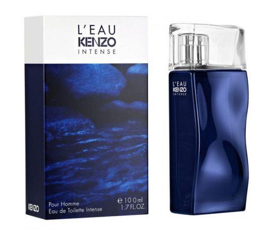 L-Eau-Kenzo-Intense-Pour-Homme-de-Kenzo-Eau-de-toilette-Masculino