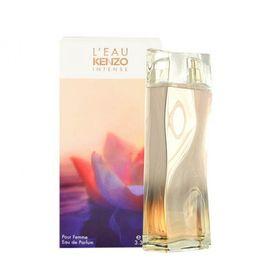 L-Eau-Kenzo-Intense-Pour-Femme-de-Kenzo-Eau-de-Parfum-Feminino