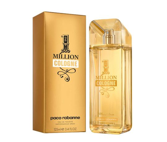 1-Million-Cologne-de-Paco-Rabanne-Eau-de-Toilette-Masculino