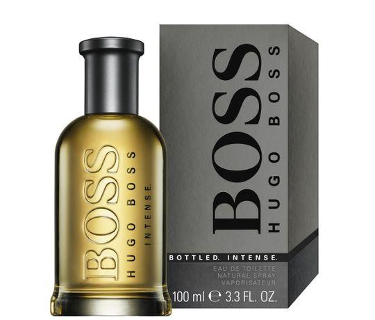 Boss-Bottled-Intense-de-Hugo-Boss-Eau-de-Toilette-Masculino