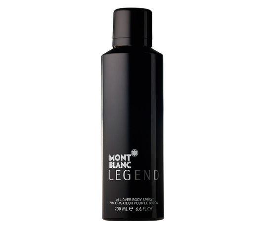legend-body-spray-masculino-az-perfumes.jpg