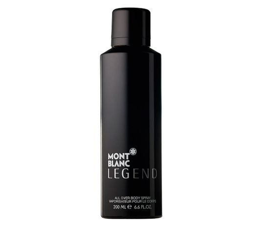 legend-body-spray-masculino-az-perfumes.jpg