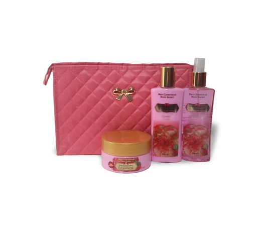 kit-stramberry-and-champagne-bien-cosmeticos.jpg