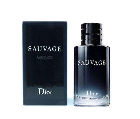 sauvage-masculino-de-christian-dior-az-perfumes.jpg