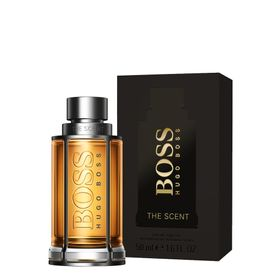 boss-the-scent-de-hugo-boss-az-perfumes.jpg