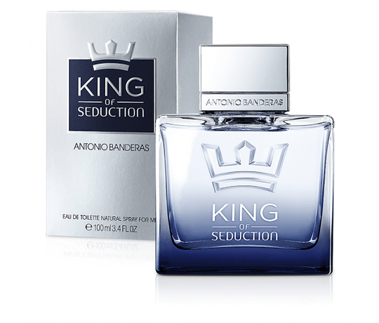 King-of-Seduction-Antonio-Banderas-Eau-de-Toillete-Masculino